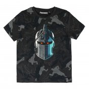 Fortnite Black Knight T-paita