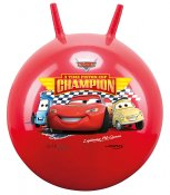 Disney Cars hyppy pallo