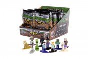 Minecraft 5-pack blindbag