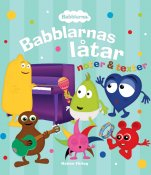 Babblarnas kappaleita music & lyrics
