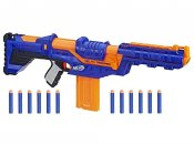 Nerf N-Strike Elite Delta Trooper