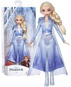 Disney Frozen 2 Dolly, Elsa