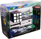 Rubikin kuutio Speed ​​Pro Pack 3x3