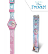 Frost 2 Watch in Pink