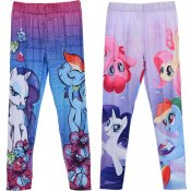 My Little Pony Leggingsit
