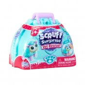 Scruff Surprise Vet Rescue 1-pack