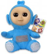 Teletubbies Blue Baa