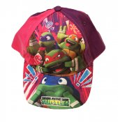 teenage mutant ninja turtles keps