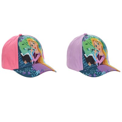 Disney Rapunzel cap child